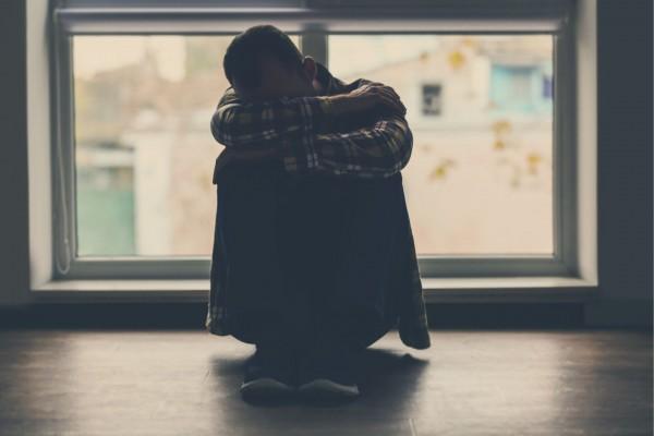Atualmente, é extremamente importante que se tenha conhecimento em como evitar a depressão, pois este é um problema que acomete milhares de pessoas, e que muitas vezes não ocorre o diagnóstico e o tratamento de forma correta.