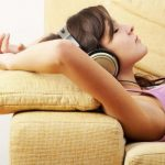 motivos para conhecer a hipnose clínica