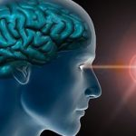 o que é hipnose