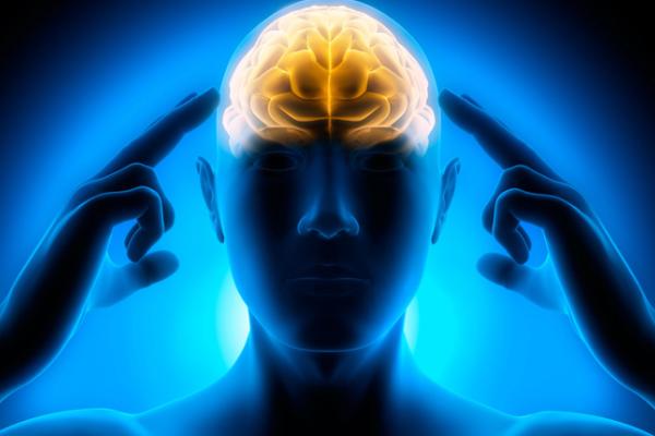 A hipnose cura?