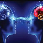 como é o tratamento com hipnose