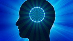 aprender hipnose